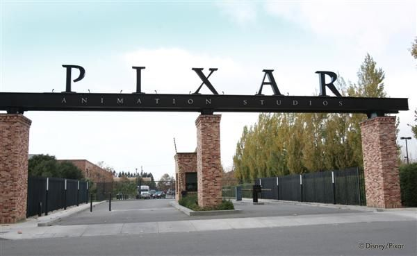pixar_outside.jpg