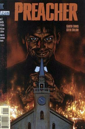 preacher_comic_book_image.jpg