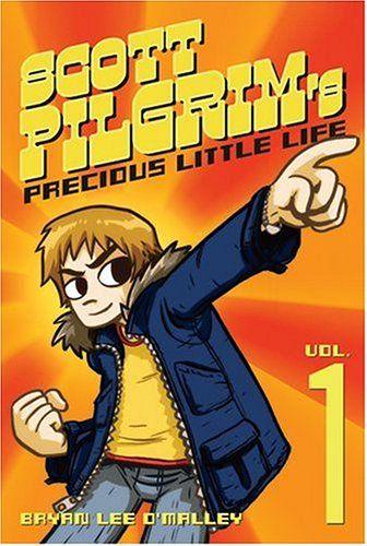 scott_pilgrim_s_precious_little_life.jpg