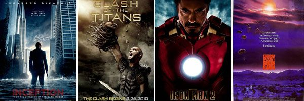 Inception, Iron Man 2, Clash of the Titans and Red Dawn posters.jpg