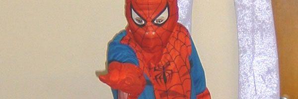 slice_homemade_spider-man_costume_01.jpg