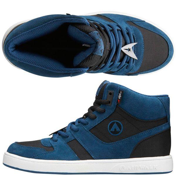 Star_Trek_sneakers (1).jpg