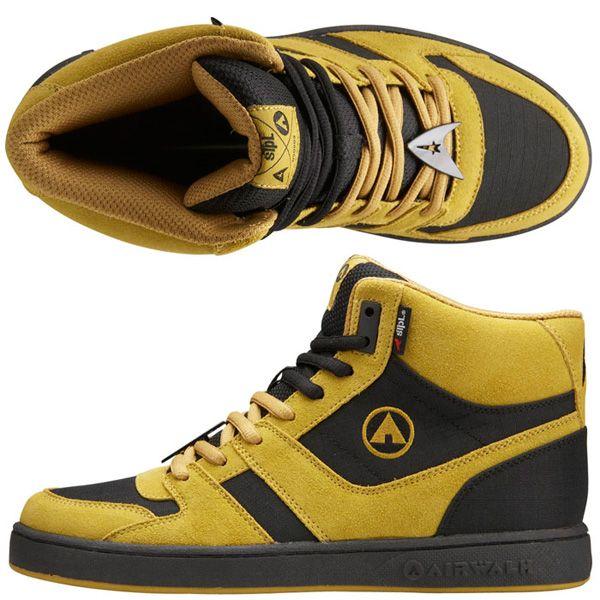 Star_Trek_sneakers (2).jpg