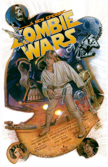 star_wars_zombie_poster_a_new_hope.jpg