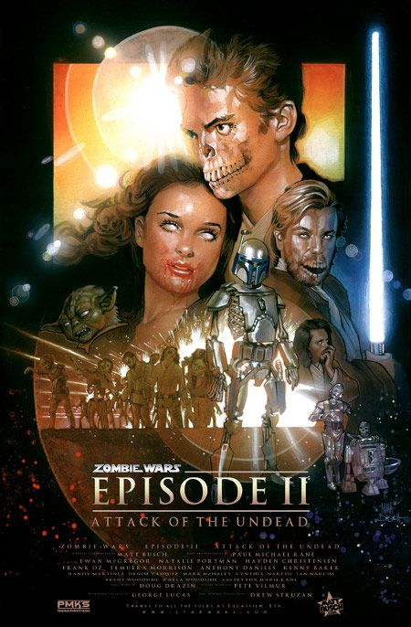 star_wars_zombie_poster_attack_of_the_clones.jpg