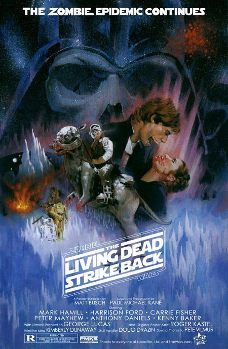 star_wars_zombie_poster_empire_strikes_back.jpg