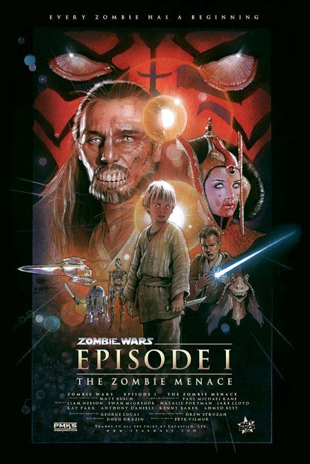 star_wars_zombie_poster_phantom_menace.jpg