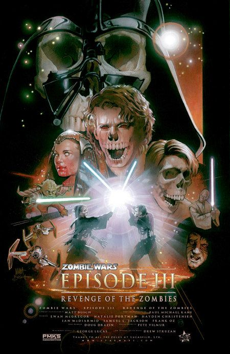 star_wars_zombie_poster_revenge_of_the_sith.jpg