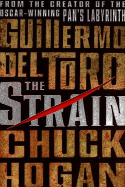 The Strain book cover.jpg