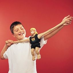 Stretch Armstrong image (2).jpg