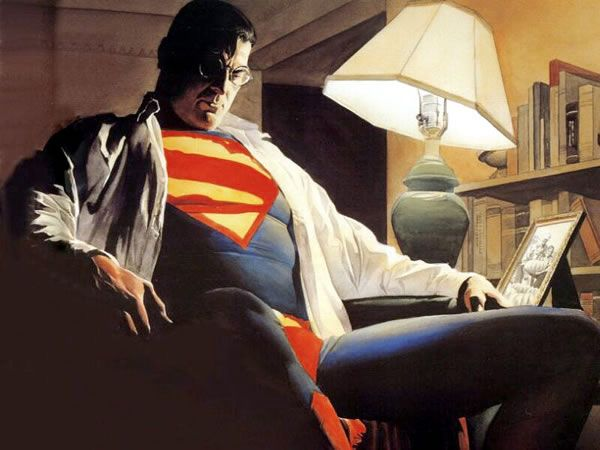superman_clark_kent_sad_reflective_alex_ross_image_01.jpg