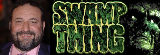 Joel Silver Swamp Thing slice.jpg