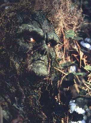 swamp_thing_the_series_image__1_.jpg