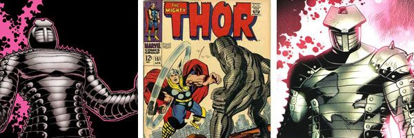The Destroyer Thor image.jpg