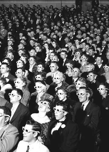 3D Glasses image - movie theater.jpg