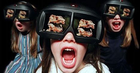 3D Glasses image - movie theater - slice.jpg