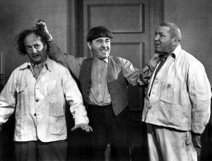 Three Stooges image (3).jpg