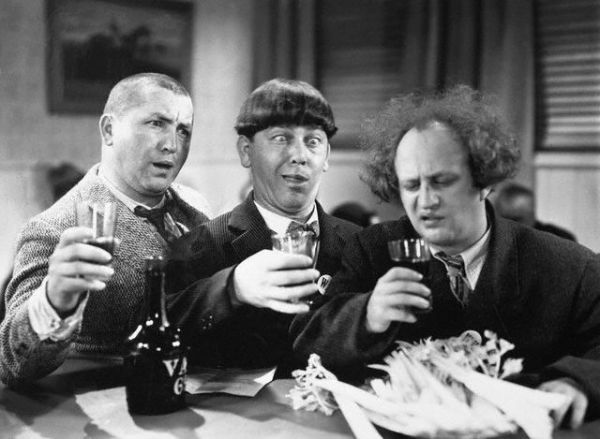 Three Stooges image (2).jpg