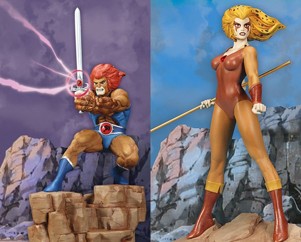 Thundercats Hard Hero statue.jpg