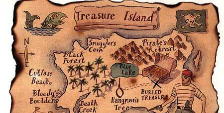 Treasure Island book (2).jpg