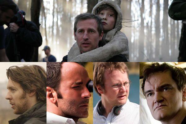 best_directors_2009.jpg