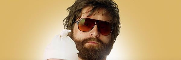 slice_breakthrough_performance_2009_zach_galifianakis.jpg
