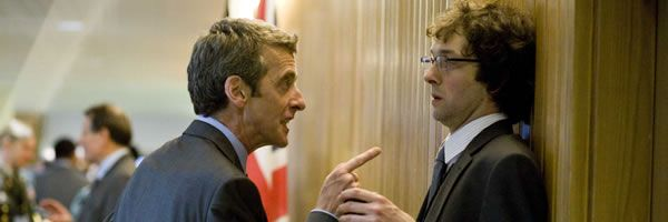 slice_in_the_loop_peter_capaldi_chris_addison_01.jpg