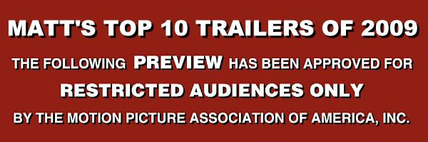 slice_top_10_trailers_of_2009.jpg