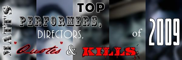slice_top_performers_directors_quotes_kills_2009.jpg