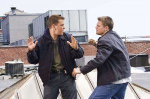 departed_movie_image_matt_damon_leonard_dicaprio_01.jpg