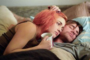 eternal_sunshine_spotless_mind_kate_winslet_jim_carrey_01.jpg