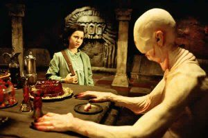 pans_labyrinth_movie_image_01.jpg