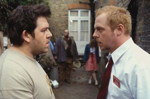 shaun_of_the_dead_movie_image_nick_frost_simon_pegg_01.jpg