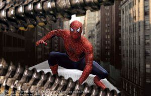 spider_man_2_movie_image_01.jpg