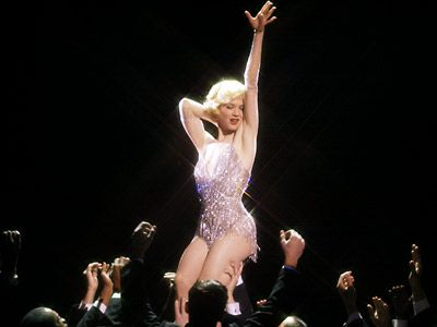 chicago_movie_image_renee_zellweger_01.jpg