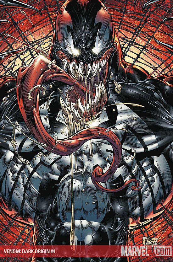 venom_comic_book_cover_01.jpg