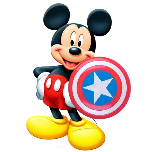 Mickey as Captain America.jpg