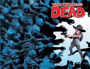 The Walking Dead comic book image.jpg