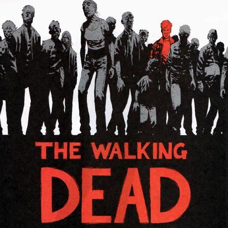 The Walking Dead comic book image (2).jpg