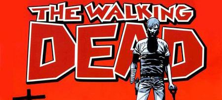 The Walking Dead comic book image (4).jpg