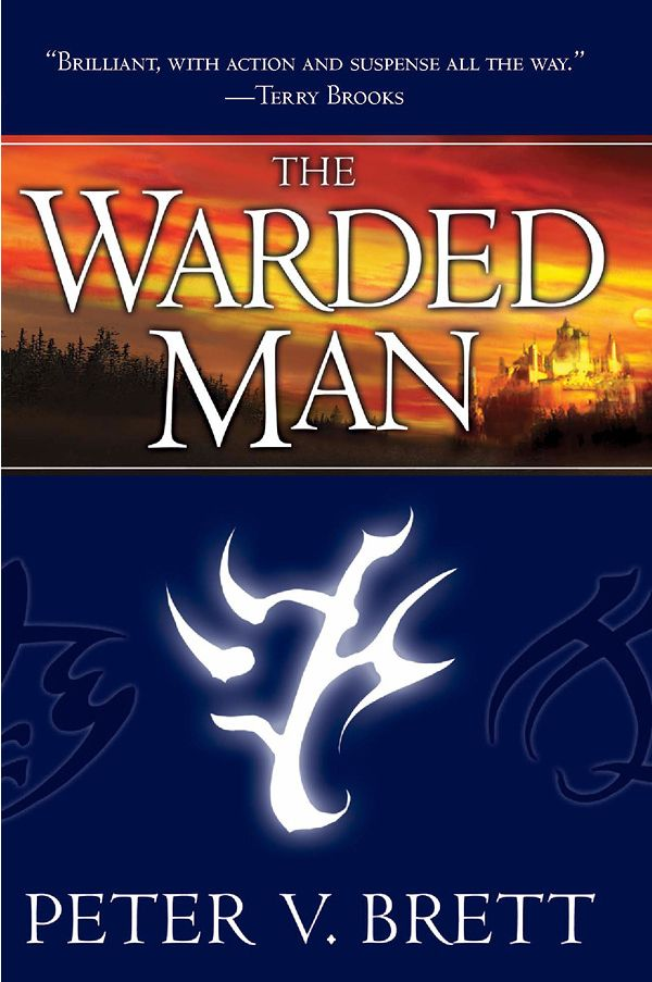 The Warded Man image (1).jpg