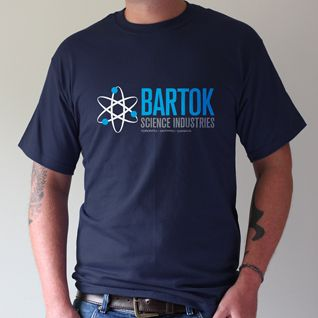fly_bartok_science_industries_last_exit_to_nowhere_shirt_01.jpg