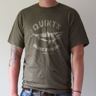 jaws_quint_shark_fishing_last_exit_to_nowhere_shirt_01.jpg