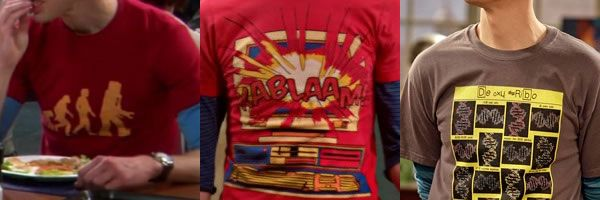 slice_wear_this_big_bang_theory_sheldon_shirts_01.jpg