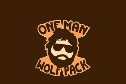 wear_this_hangover_one_man_wolfpack_t-shirt_01.jpg