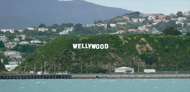 wellywood sign New Zealand (1).jpg