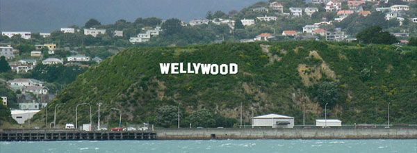 wellywood sign New Zealand (2).jpg