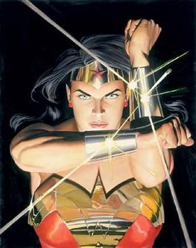 wonder_woman_alex_ross.jpg