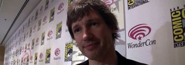 Director Paul W.S. Anderson Wonder Con Video Interview - Talks RESIDENT EVIL AFTERLIFE and BUCK RODGERS.jpg