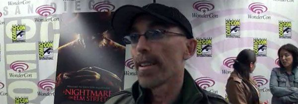 Jackie Earle Haley Wonder Con Video Interview - Talks A NIGHTMARE ON ELM STREET, HUMAN TARGET, and WATCHMEN Directors Cut.jpg